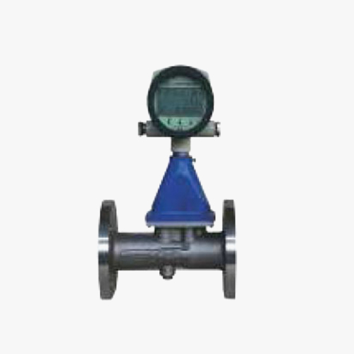 LXY type intelligent vortex precession flowmeter