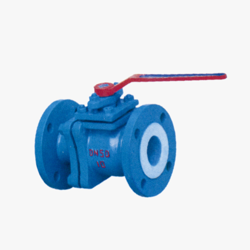 Q41F46, Q41F3 type manual ball valve