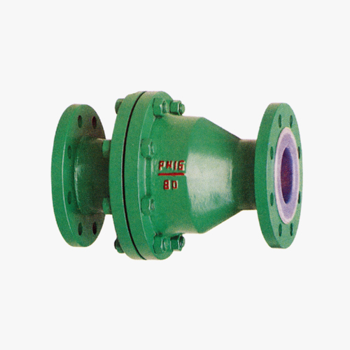 H44F46, H44F3 type swing check valve