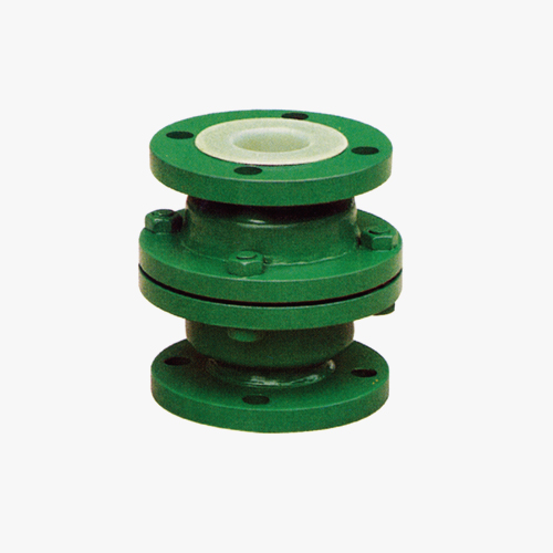 H40 type lift vertical check valve